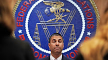 FCC rejects cities' extension request for comments on net neutrality rollback