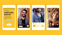 Bumble users can now match with anyone in the US