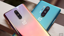 OnePlus downsizes European teams to focus on key markets