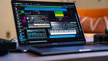 Roland slashes the starting price of its cloud synth subscriptions