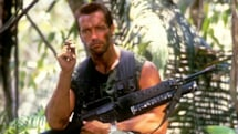 Schwarzenegger is coming to 'Predator: Hunting Grounds'