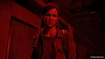 Watch new 'The Last of Us Part II' gameplay here at 4PM ET