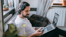 These productivity courses are a must for remote workers