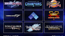 Evo Online event stretches across July with four open tournaments