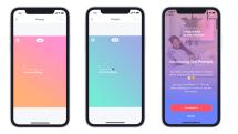 Tinder adds 'prompts' feature to kickstart conversations