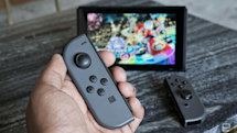 Nintendo is cutting the price of single Joy-Cons to $40