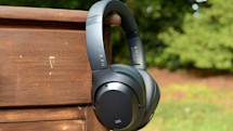 Razer Opus headphones review: Stellar THX sound for $200