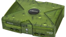 Original Xbox's complete source code leaked online