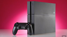 PlayStation 4 sales pass 110 million