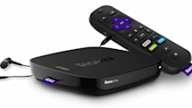 Roku discounts its streaming devices ahead of Father's Day