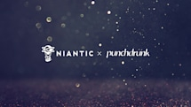 Niantic and Punchdrunk will bring immersive theater experiences to AR