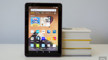 This week's best deals: Amazon Fire tablets, Apple MacBook Pro and more