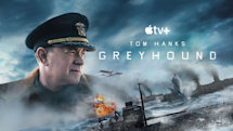 Tom Hanks war drama 'Greyhound' comes to Apple TV+ on July 10th