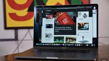 Amazon knocks $300 off the price of Apple's 16-inch MacBook Pro