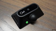 Owlcam's new owner more than doubles the price of its annual LTE dashcam fee