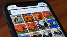 Facebook now lets everyone export media to Google Photos