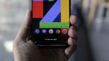Google's Phone app will tell you why businesses are calling