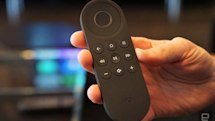 Logitech pulls support for Harmony Express remote a year after launch