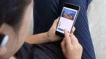 Google starts displaying contextual info in image searches