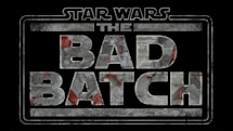 Star Wars animated series 'The Bad Batch' is coming to Disney+ in 2021