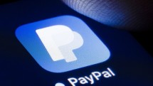 PayPal drops domain registrar Epik over its 'alternative' digital currency