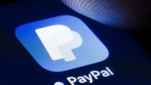 PayPal drops domain registrar Epik over its 'alternative' digital currency