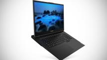 Lenovo's new budget AMD gaming laptops start at $660