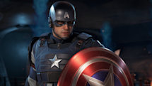 The Marvel's Avengers beta hits PS4 first on August 7th