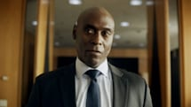 What's on TV: MLB, 'Crysis Remastered' and 'Corporate'