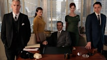 'Mad Men' will stream for free on IMDb TV starting July 15th