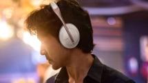 Bose 700 wireless ANC headphones drop to $299 on Amazon