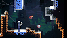 Stadia adds 'Celeste' and 'El Hijo' to its lineup