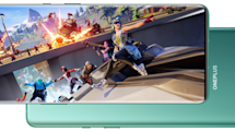 OnePlus owners can claim an exclusive 'Fortnite' dance emote