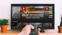 Become a history buff with this streaming service