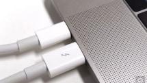 Intel details its USB4-compliant Thunderbolt 4 standard