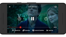 Netflix confirms it's adding playback speed controls to its Android app