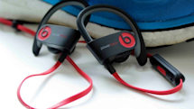 Apple pays $9.75 million to settle lawsuit over Powerbeats2 charging issues