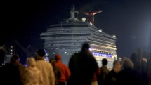 World's biggest cruise line company hit by ransomware attack