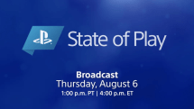 Sony's next PlayStation stream has 'no big PS5' announcements