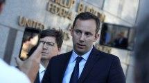 Ex-Waymo engineer Levandowski sentenced to 18 months in prison