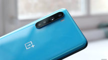The OnePlus 'Clover' could be an entry-level phone bound for the US
