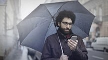Lawsuit forces The Weather Channel app to disclose location use