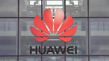 US tightens restrictions on Huawei to close trade loopholes