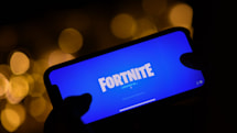 Epic rejects Apple claims that 'Fortnite' on iOS was dying