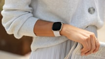 Fitbit's $329 Sense watch monitors stress response and heart health