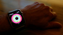 Apple is reportedly planning a Peloton-like fitness subscription