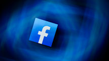 Facebook warns developers iOS 14 could sink app ad revenue
