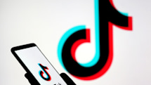 Twitter is reportedly the latest to explore a deal with TikTok