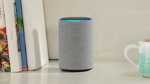 Alexa can print your recipes, sudoku games or your grocery list