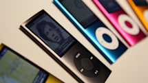 Apple resurrects its iPod 'Music Quiz' game for iOS 14